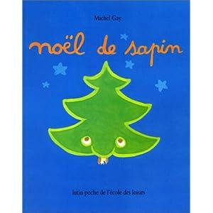 Noel De Sapin Abcd