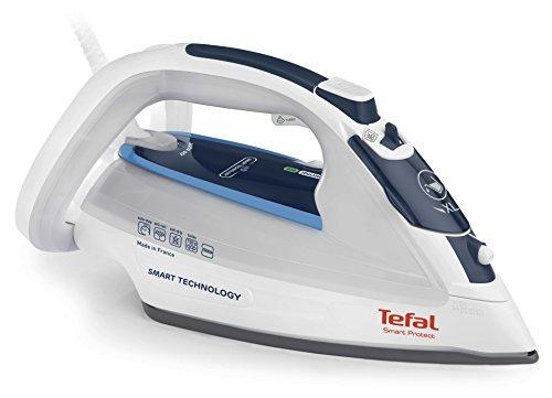 tefal-fv4970-smart-protect-dampfbugeleisen-antikalk-kollektor-extra-dampfstoss-150-g-min-automatisch