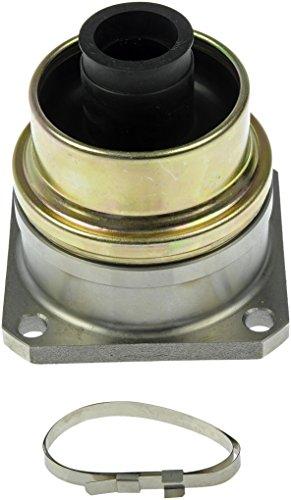 Dorman 932-105 High Speed Driveshaft CV Joint