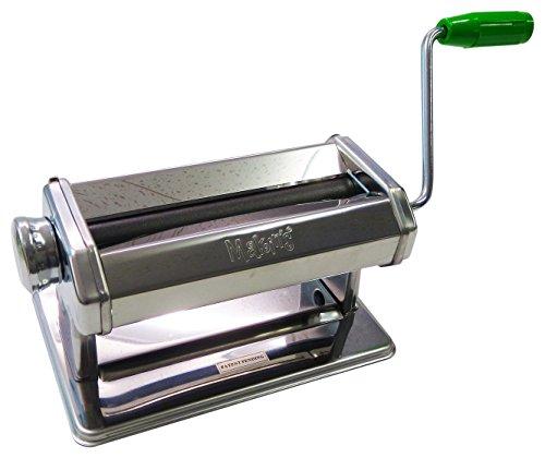 Makin's Professional Ultimate Clay Machine (Makins Pasta Machine compare prices)