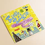 img - for Twinkle, Twinkle Little Flake book / textbook / text book