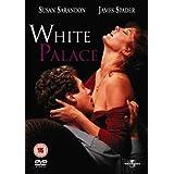 White Palace [Region 2]