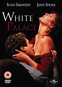 White Palace [Import anglais]