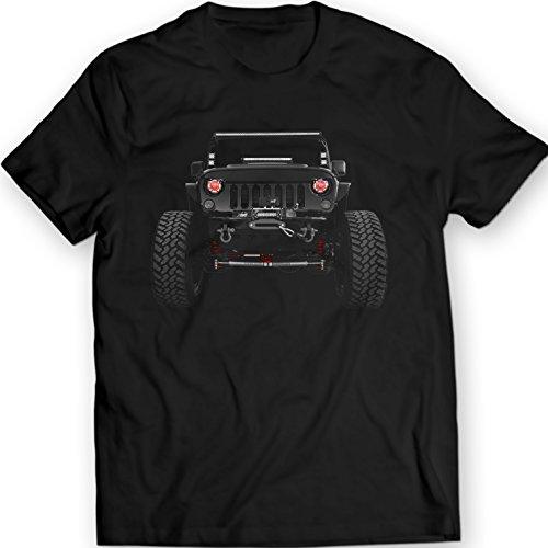 american-jeep-wrangler-camisetas-2014-mens-tees-100-algodon-holiday-regalo-de-cumpleanos-xl-negro