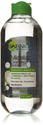 garnier-pure-active-micellar-cleansing-water-400ml
