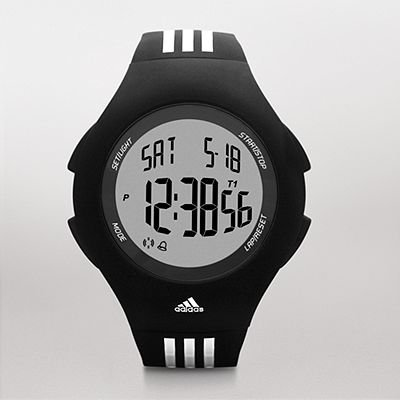 Adidas Sport Digital Furano Men's watch #ADP6036