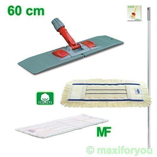 mopa-limpieza-set-premium-limpiador-de-piso-5-mopas-algodon-60-cm-99105603