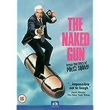 The Naked Gun [1988] [DVD] [1989]by Leslie Nielsen