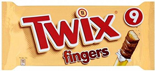 twix-dita-biscotto-9x23g-confezione-da-6