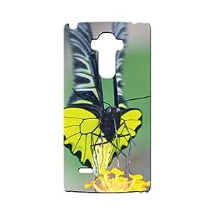 G-STAR Designer Printed Back case cover for LG G4 Stylus - G4650