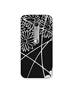 Motorola Moto X Play nkt03 (186) Mobile Case by Mott2 (Limited Time Offers,Please Check the Details Below)