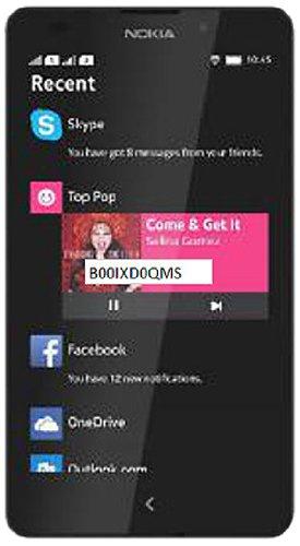Nokia-XL-White-Dual-SIM