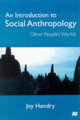 an introduction to the analysis of anthropology This course is an introduction to forensic anthropology as a scientific discipline within the field of anthropology, examining what happens to a body immediately after death, the process of decomposition, and taphonomic.
