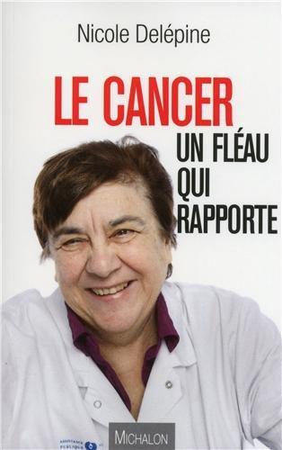 """Et si, au lieu du cancer, c'était au traitement que vous aviez """"survécu"""" ?  415RV%2BGb-bL"""