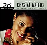 Crystal Waters 20th Century Masters: Millenni