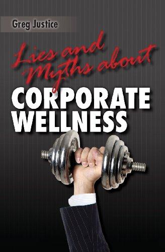 Wellness Nutrition Programs