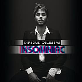 Insomniac (UK Version)