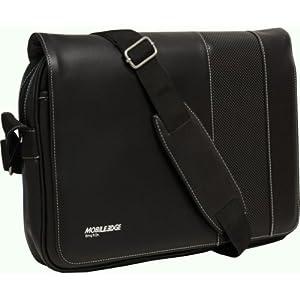 """Mobile Edge Slimline Ultrabook Messenger- 14.1"""" PC / 13""""MacBooks from Mobile Edge"""