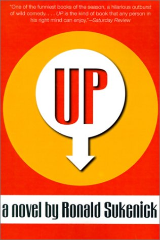 Image of Up