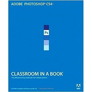adobe illustrator full version download free cs4