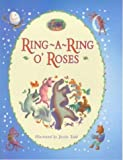 Ring-a-ring o' Roses (0670893692) by Todd, Justin