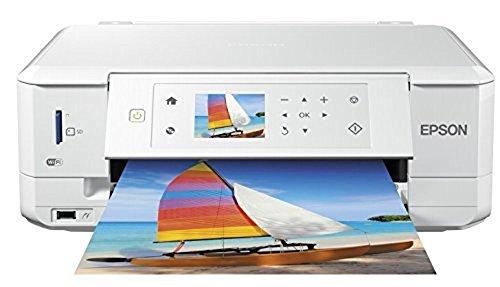 epson-expression-premium-xp-635-impresora-inyeccion-de-tinta-multifuncion-color-blanco