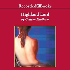 Highland Lord | [Colleen Faulkner]