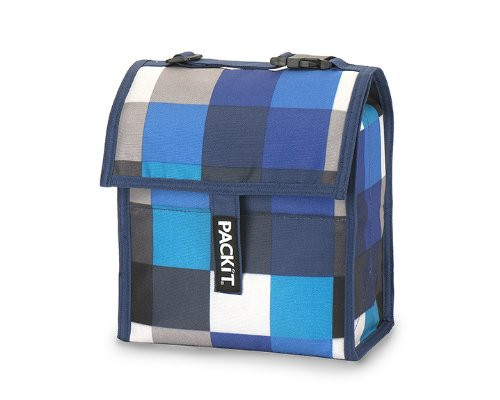 packit-lunch-kuhltasche-boxy-blue