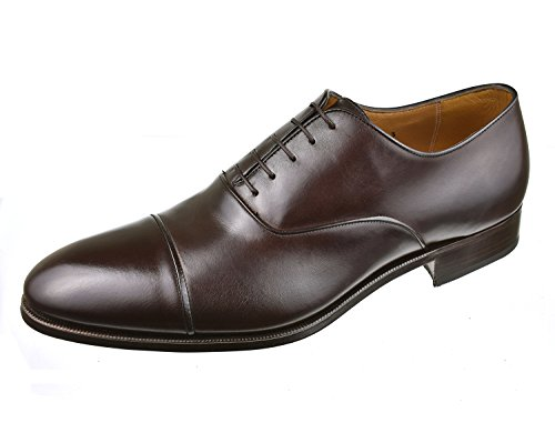 gravati-mens-shoes-classic-cap-toe-105-m-brown