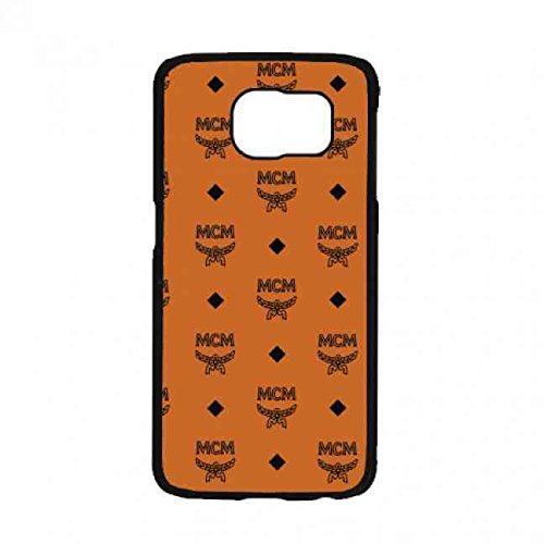 luxus-brand-mcm-handyhulle-fur-samsung-galaxy-s7mcm-hulle-covermcm-worldwide-mode-handyhullesamsung-