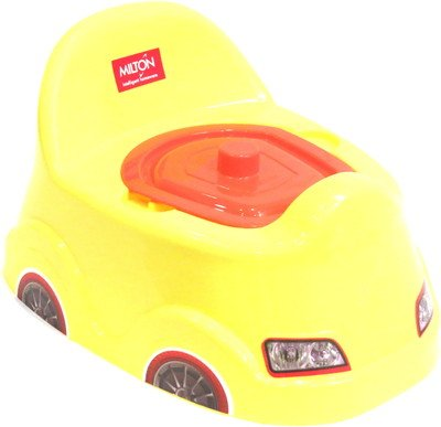 MILTON BABY POTTY POT