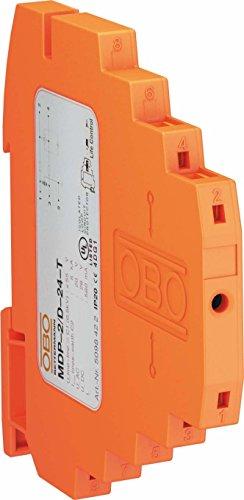 obo-bettermann-flash-barriere-mdp-t-flash-str-oma-bleiter-2-24-en-d-pour-de-linformation-technique-d