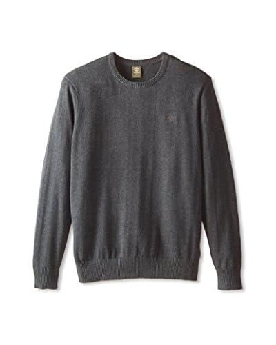 Timberland Men's Crew Neck Sweater