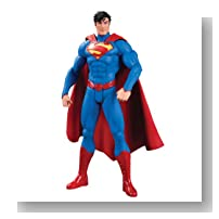 DC Collectibles Justice League: The New 52: Superman Action Figure