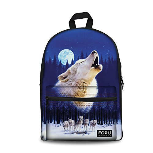 bigcardesigns-cool-wolf-canvas-bookbag-backpack