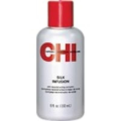 Chi By Chi Silk Infusion Reconstructing Complex 6 Oz