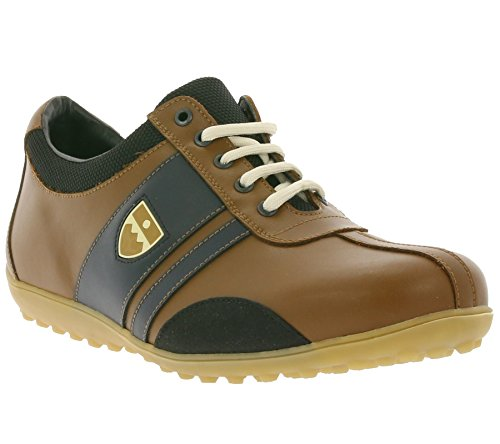 bally-golf-rome-women-s-golf-shoes-brown-27909-size36-2-3