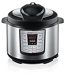 Instant Pot IP-LUX60 6-in-1