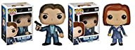 Funko X-Files TV Series POP! Televisi…