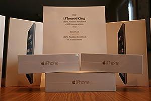 Apple iPhone 6 Plus 128gb Gold - Unlocked