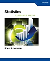 Statistics Plain and Simple, 3rd Edition ebook download
