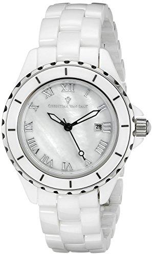 christian-van-sant-femme-cv9410-affichage-analogique-a-quartz-blanc-montre