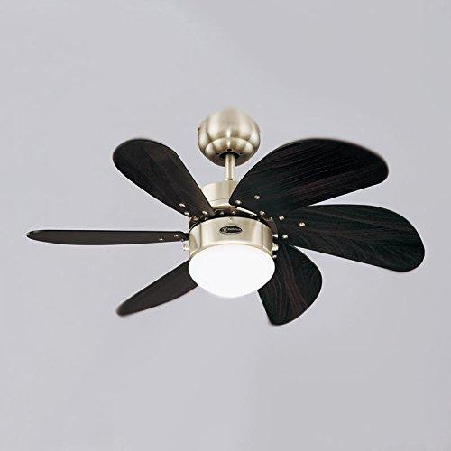 westinghouse-turbo-swirl-ventilador-de-techo