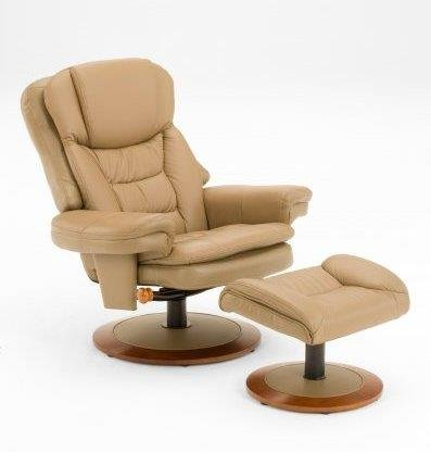 Peachy How Do I Get Mac Motion Sand Top Grain Leather Swivel Pdpeps Interior Chair Design Pdpepsorg