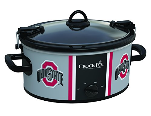 ohio-state-buckeyes-collegiate-crock-pot-cook-carry-slow-cooker-6-quart