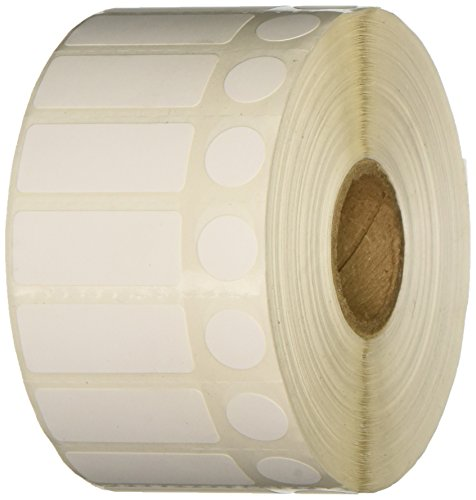 labtag-edy-072wh-white-dymo-compatible-direct-thermal-paper-labels-104-x-05-0375-circle-26-x-127-mm-