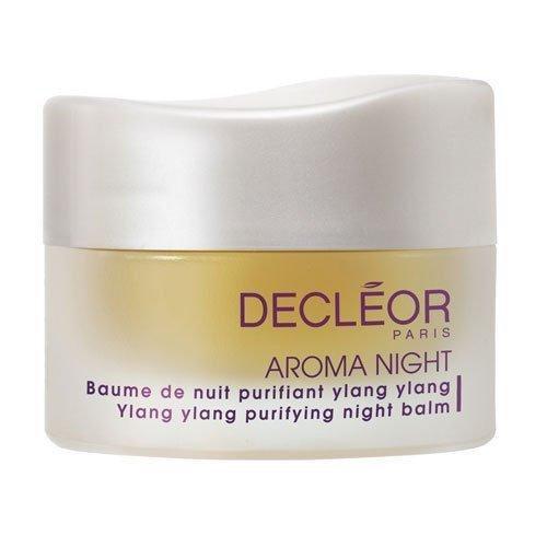 decleor-aromessence-ylang-ylang-crema-de-noche-purificante-15-ml