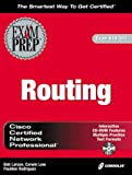 CCNP Routing Exam Prep (Exam: 640-503) (1576107787) by Larson, Robert E.