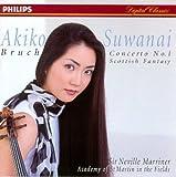 Bruch: Violin Concerto No