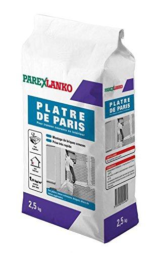 parexgroup-2800-plaster-of-paris-25-kg
